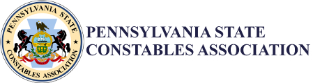 Pennsylvania State Constable Association
